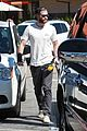liam hemsworth pup out after independence day news 04