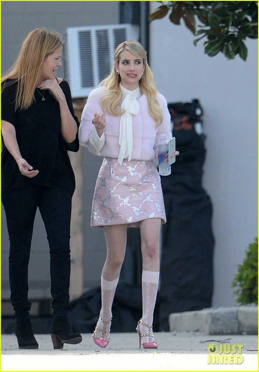 Paparazzi Abigail Breslin nude (97 foto and video), Topless, Is a cute, Feet, legs 2015