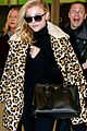 chloe moretz makes fierce landing in paris 02