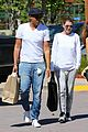 ellen pompeo chris ivery lunch together 03