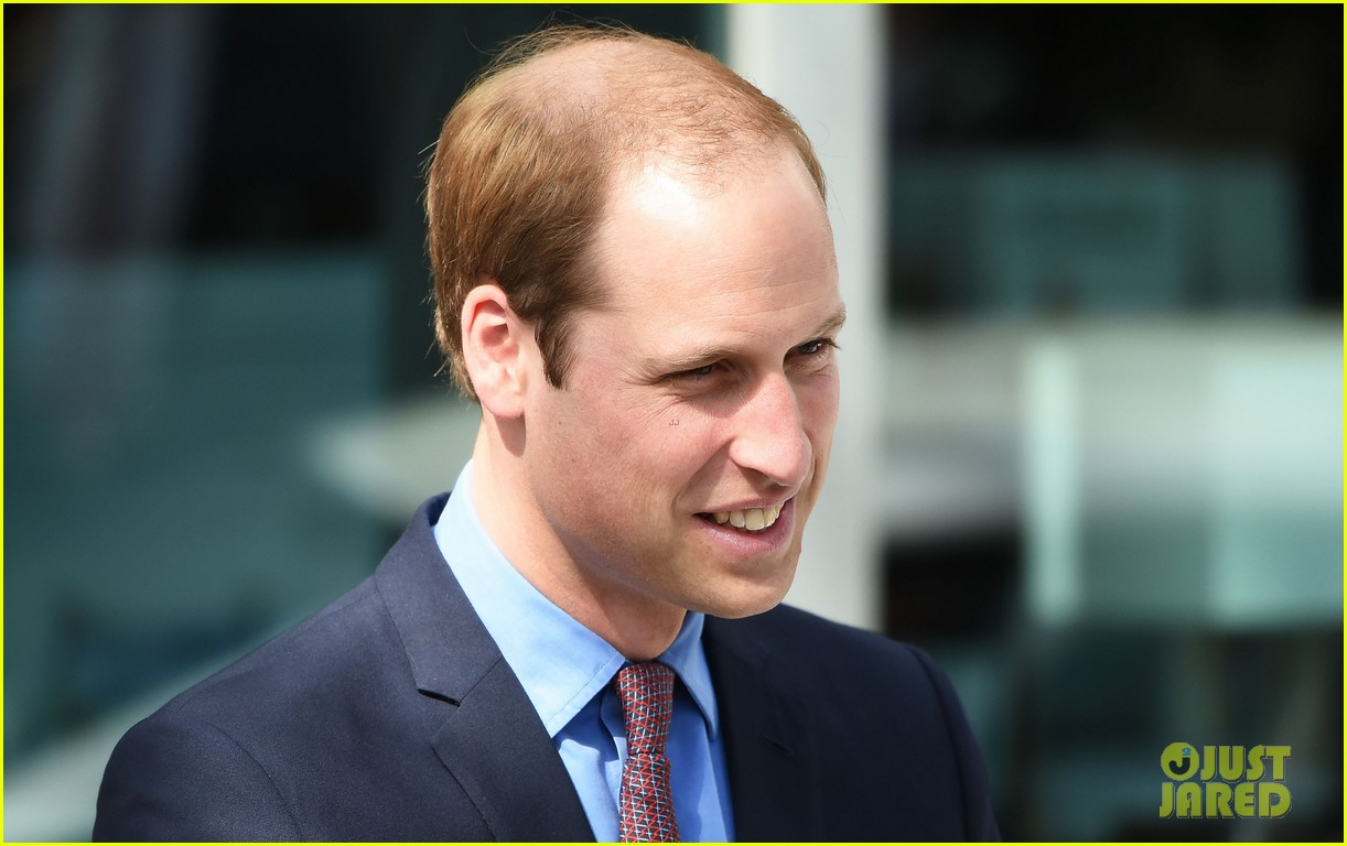 prince william continues japan trip 053316596