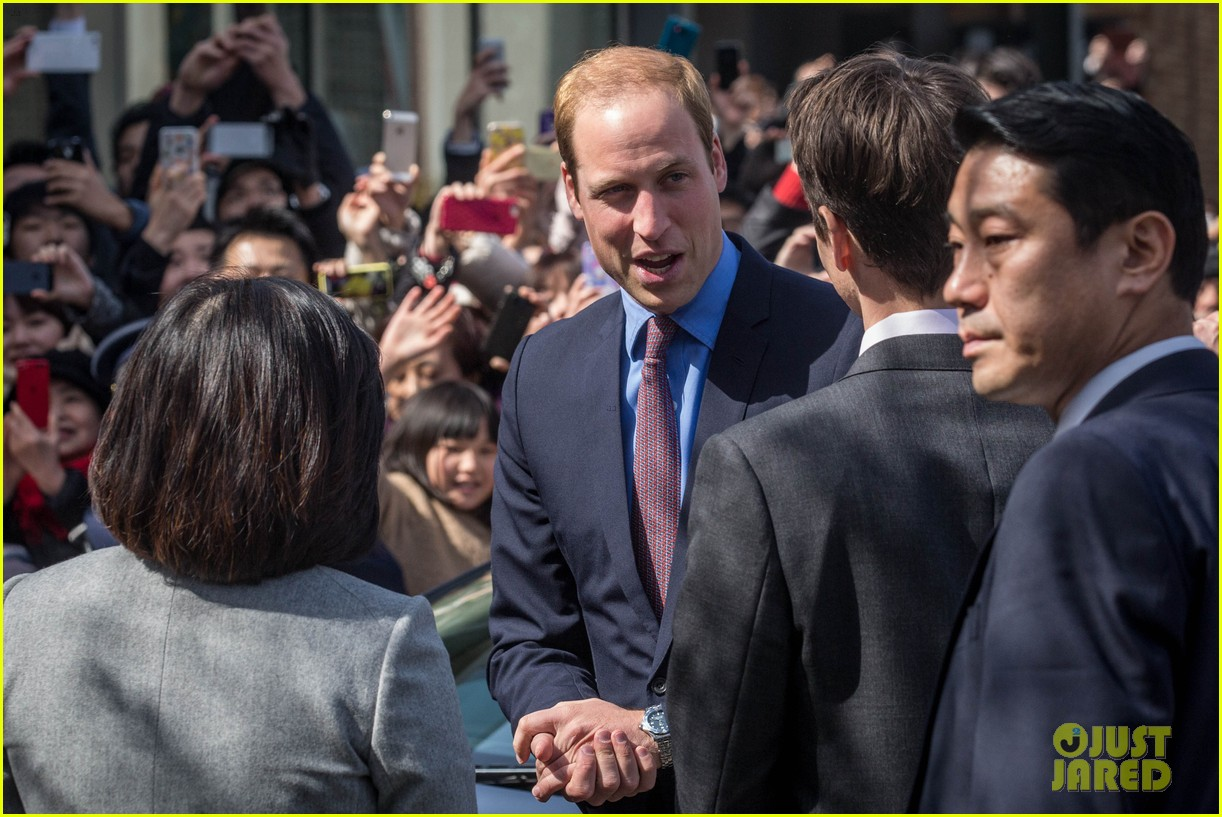 prince william continues japan trip 093316600
