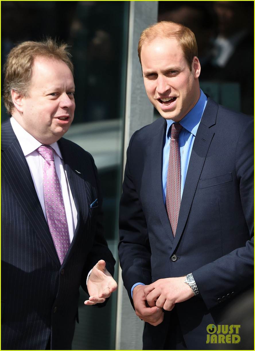 prince william continues japan trip 113316602