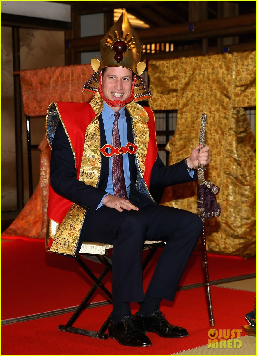 prince william continues japan trip 173316608
