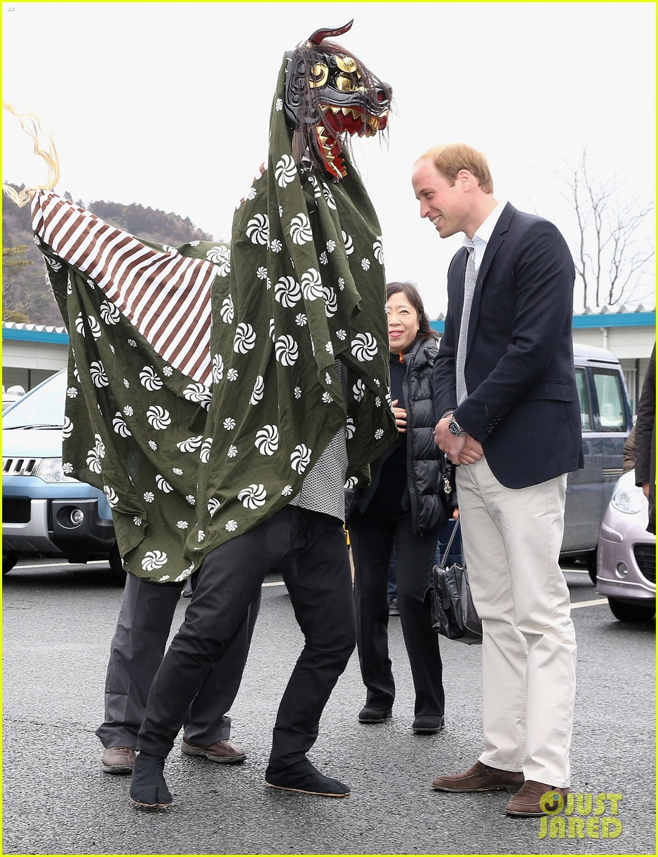 prince william continues japan trip 183316609