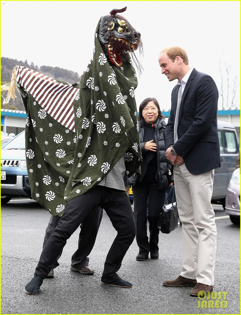 prince william continues japan trip 193316610