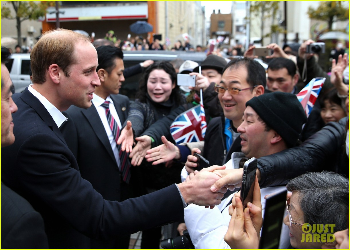 prince william continues japan trip 203316611