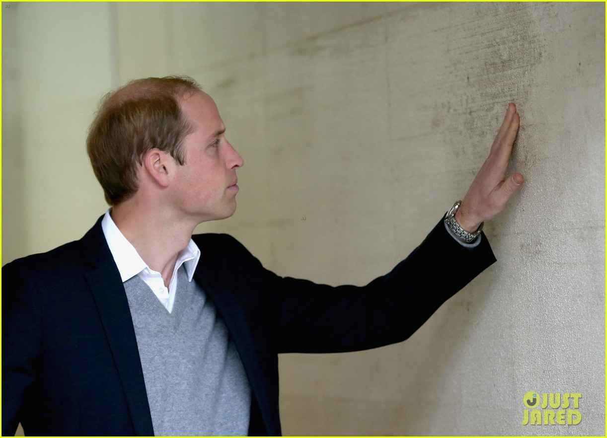 prince william continues japan trip 213316612