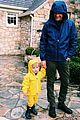 reese witherspoon jim toth tennessee rainy photo 03