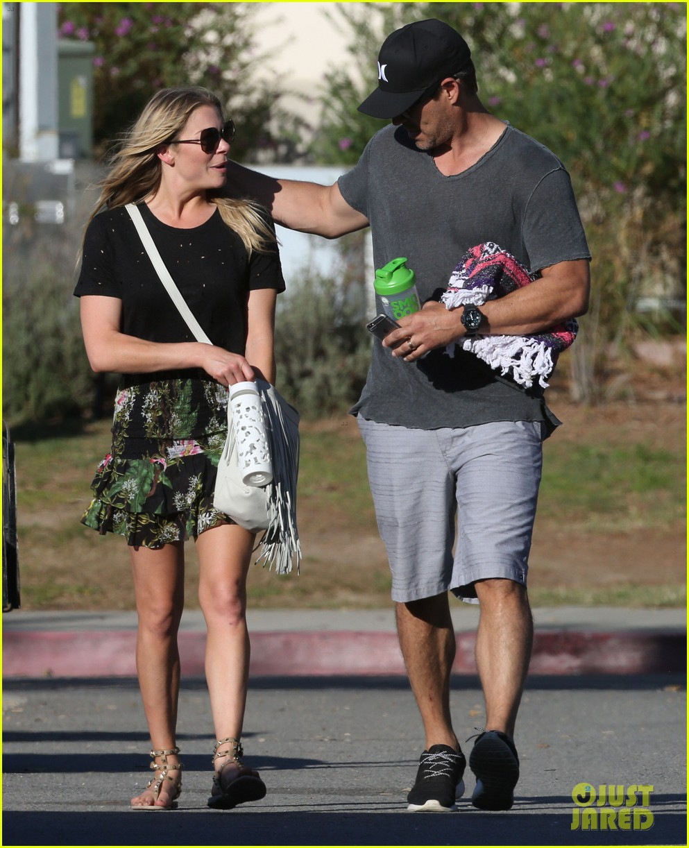 leann rimes offers up great chalktalk advice 103336909