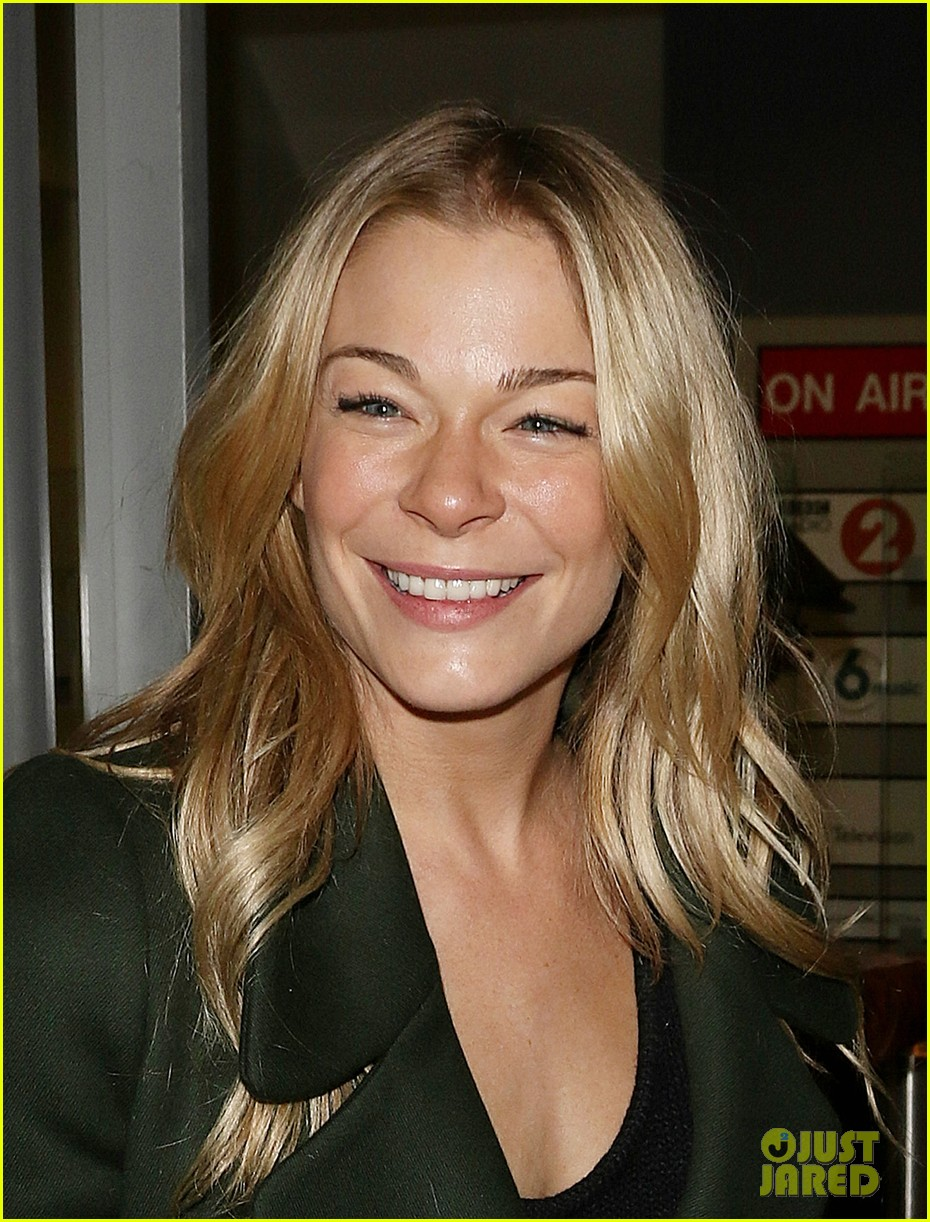 Leaked Leann Rimes naked (48 photo), Tits, Is a cute, Twitter, braless 2006
