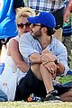 ryan reynolds blake lively britney spears justin timberlake denim photoshop 10