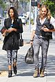 zoe saldana shares hardest part raising twins 29