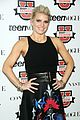 jessica simpson dean speaker at teen vogue university 19