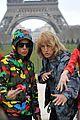 zoolander hansel do epic photo shoot in paris 10