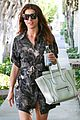 kate walsh would do cameo on greys 06