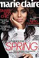kerry washington marie claire april 2015 cover 02