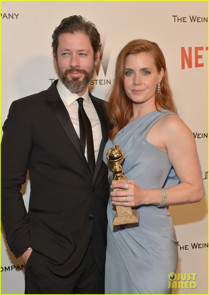 amy adams might finally get married this weekend 063357528