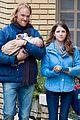 anna kendrick wyatt russell baby table 19 set atlanta 06