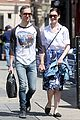 anne hathaway prepare grounded play 33