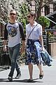 anne hathaway prepare grounded play 37