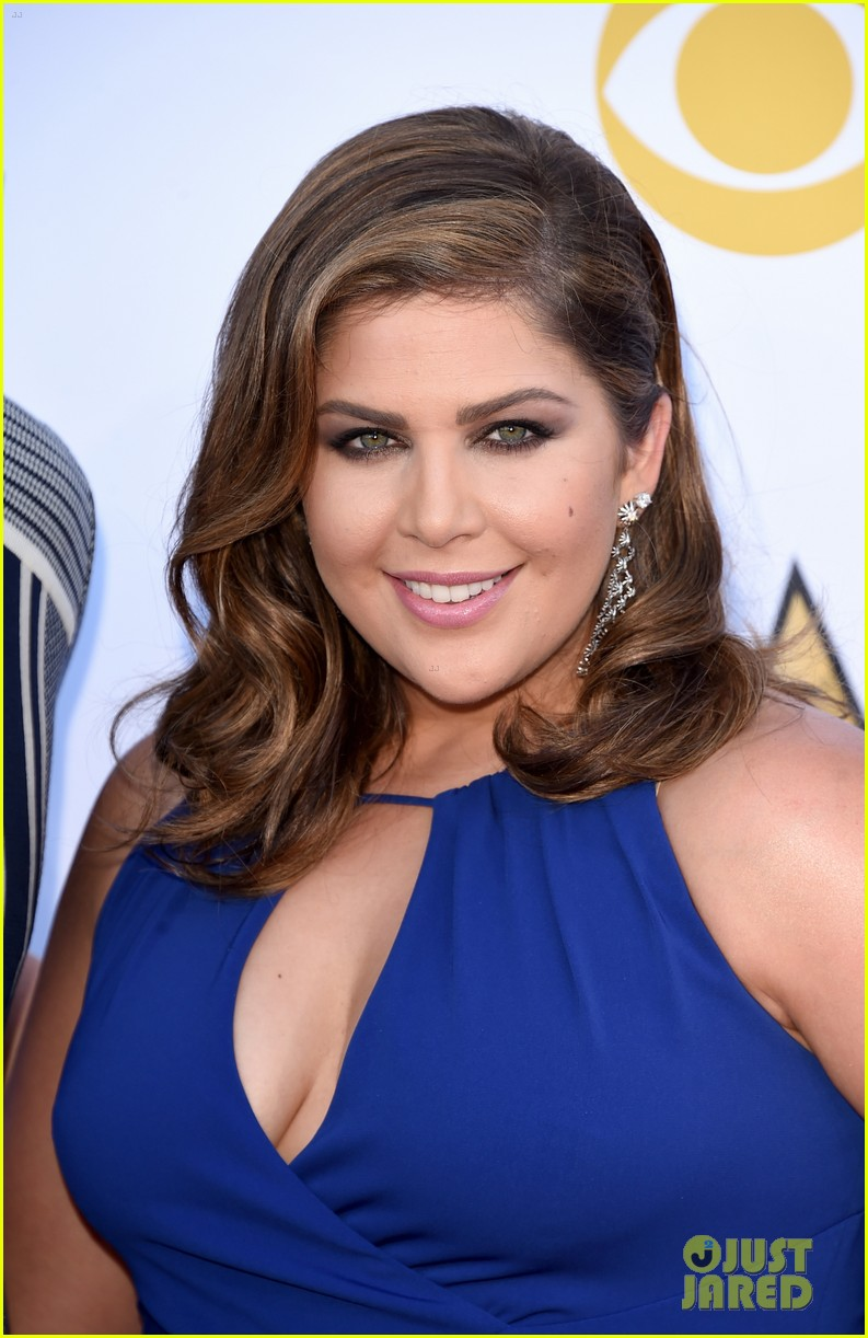 Hillary Scott (actress) nude (23 photos), Pussy, Hot, Instagram, cleavage 2020