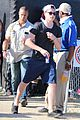brooklyn beckham patrick schwarzenegger coachella weekend 18