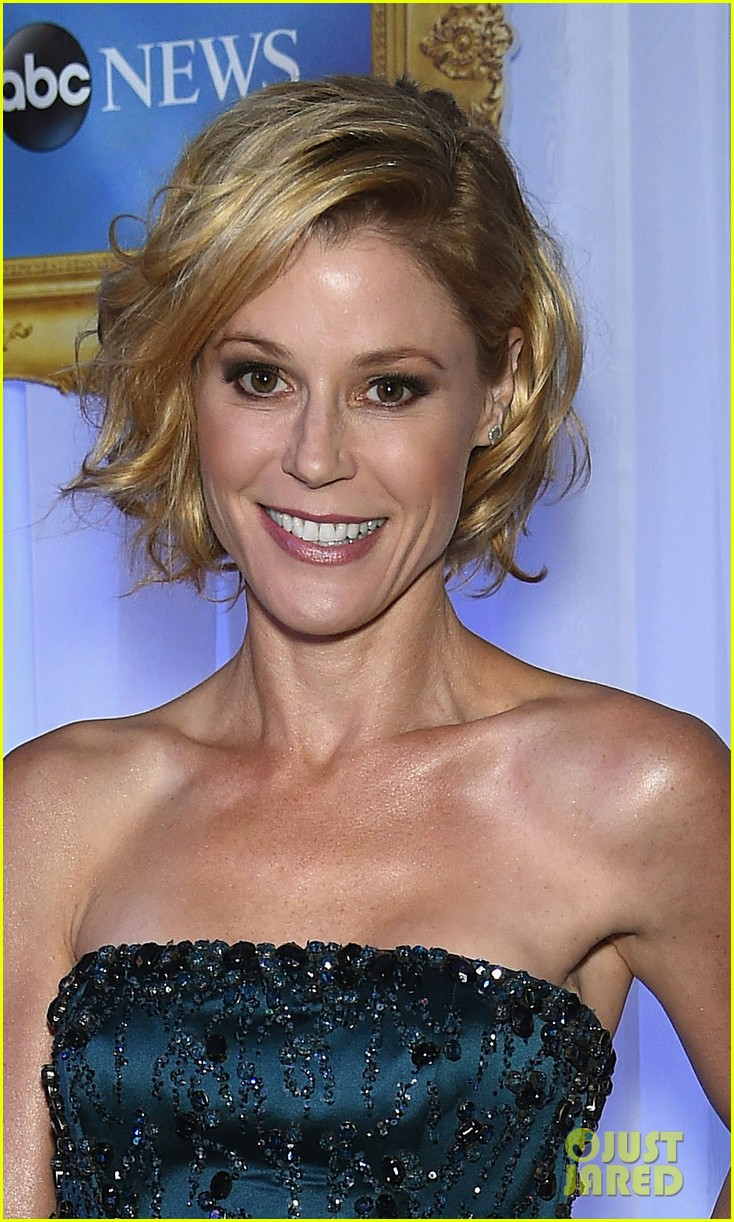 Modern Family Cast Hairstyles - Hairstyle Ideas