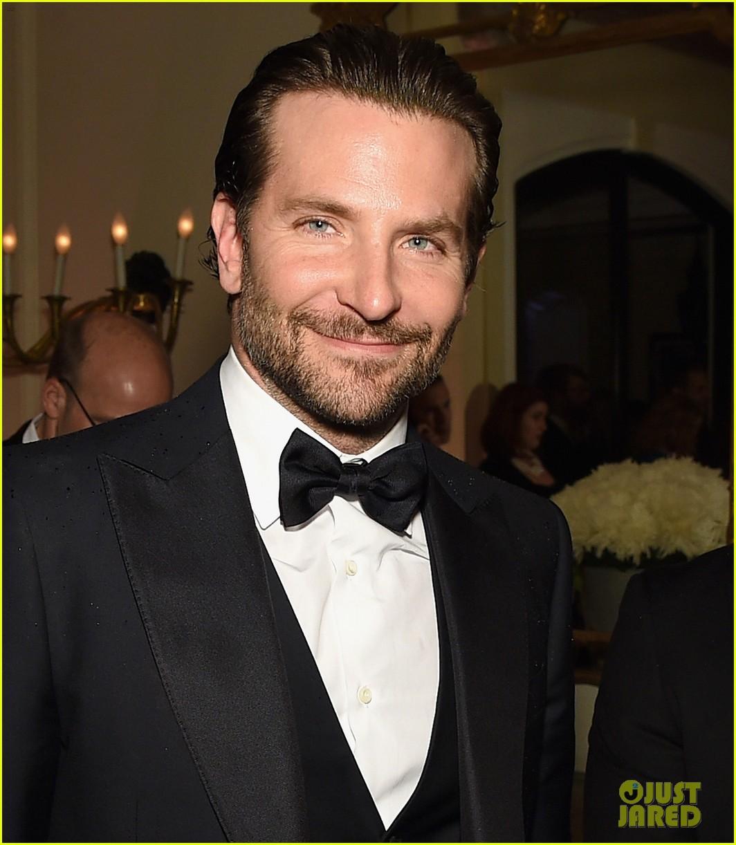 Bradley Cooper 2015