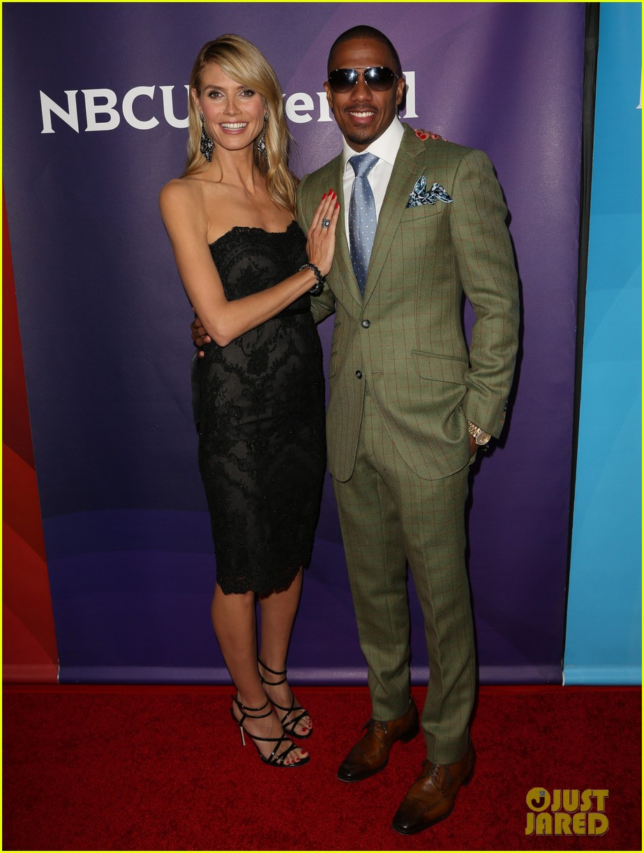 nick cannon 2015 dating Nick cannon and nicole murphy are dating nick filed for divorce dec 12, 2015 and this was just a few days after we told you that mariah reportedly.