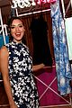 jaime chung katharine mcphee aubrey plaza put on their best for justfab 05