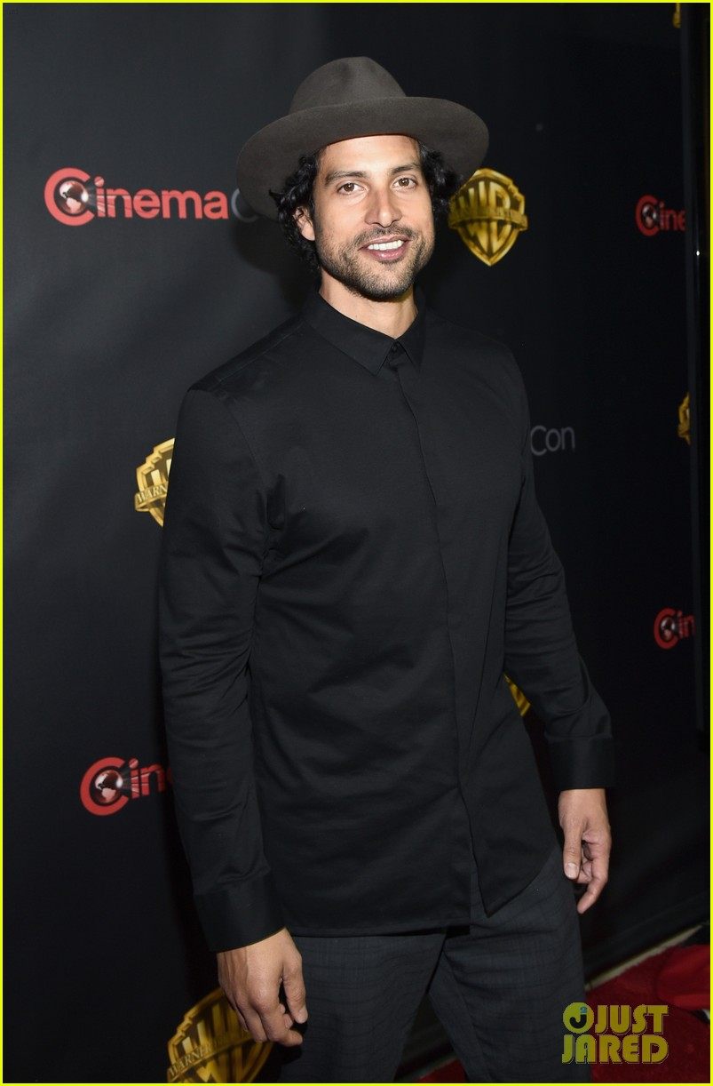 cinemacon basically was hollywoods hot men convention 123352868