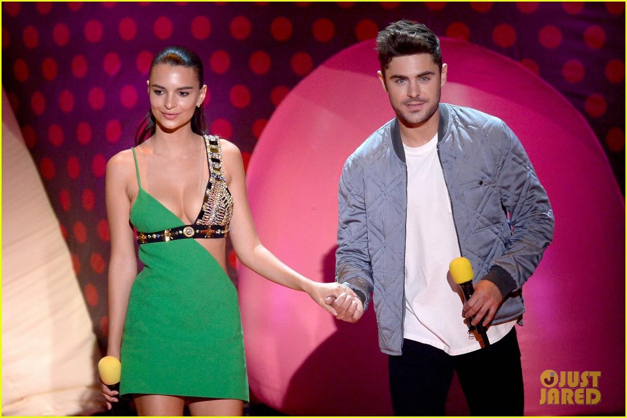 Are Vanessa And Zac Dating 2015
