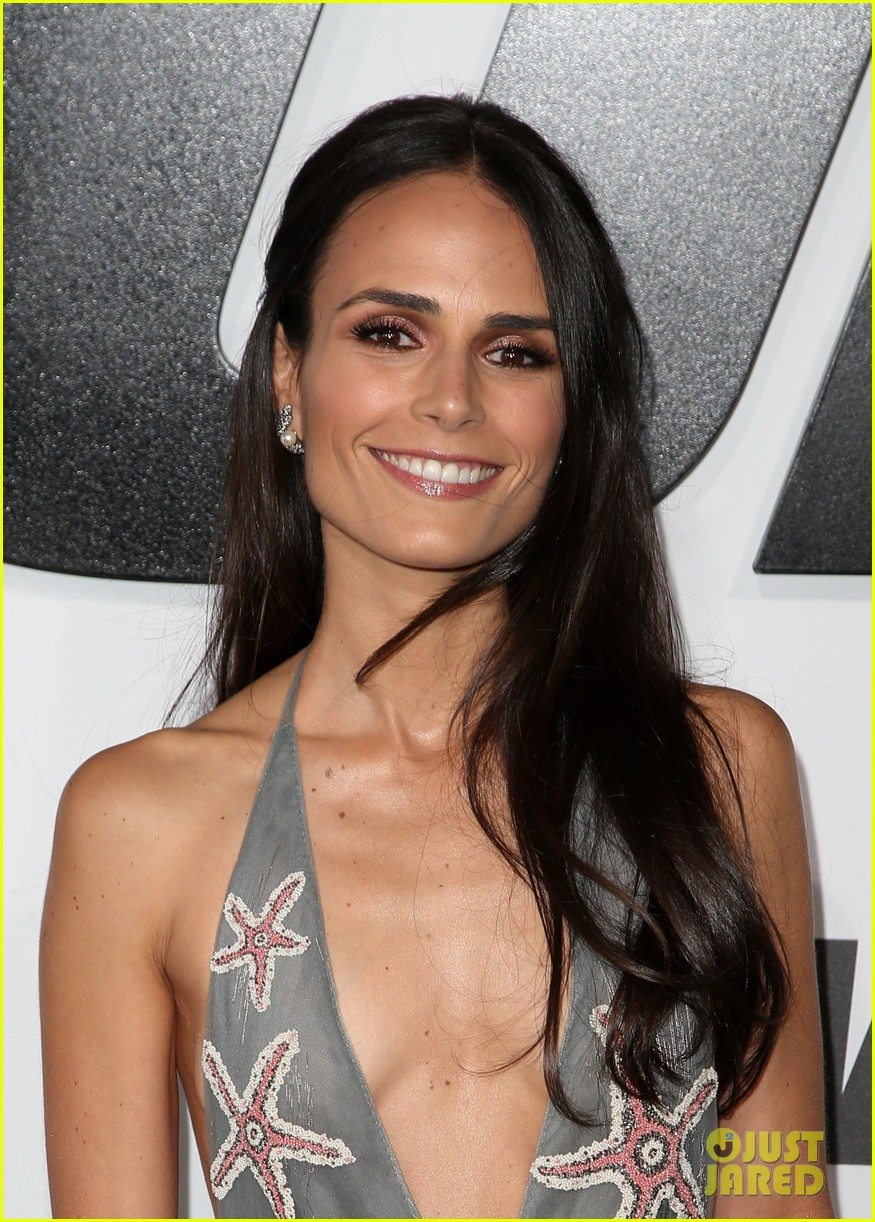 jordana brewster naked beauty photos