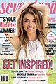 sarah hyland seventeen may 2015 cover 02