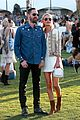 kate bosworth michael polish 2015 coachella 02