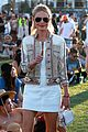 kate bosworth michael polish 2015 coachella 10
