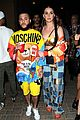 katy perry robert pattinson fka twigs coachella 29