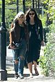 keira knightley baby bump getting so big 01