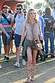 diane kruger joshua jackson hold hands at coachella 01