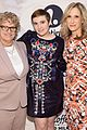 lena dunham emmy rossum more variety power women ny 14