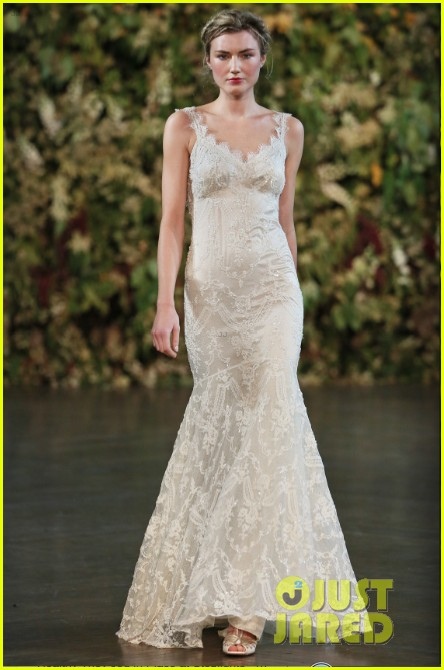 Nikki reeds wedding dress photos revealed photo 3356718 ian nikki reeds wedding dress photos revealed junglespirit Images