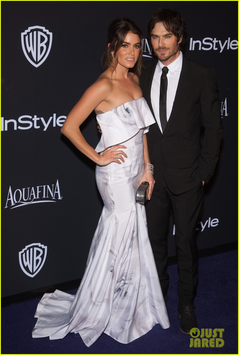Ian somerhalder nikki reed are married photo 3356377 ian ian somerhalder nikki reed are married junglespirit Gallery