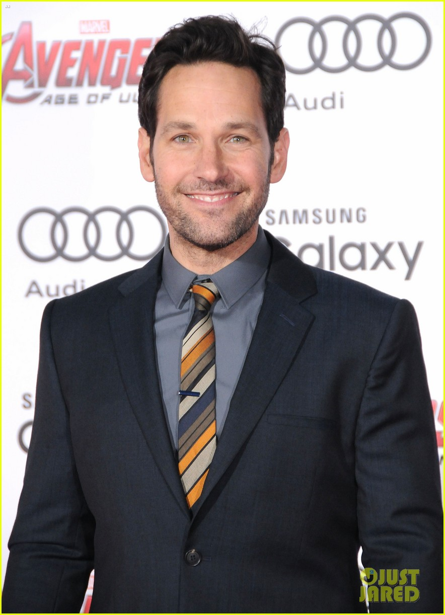 paul rudd joins jimmy kimmel for special post credits scene 053346895