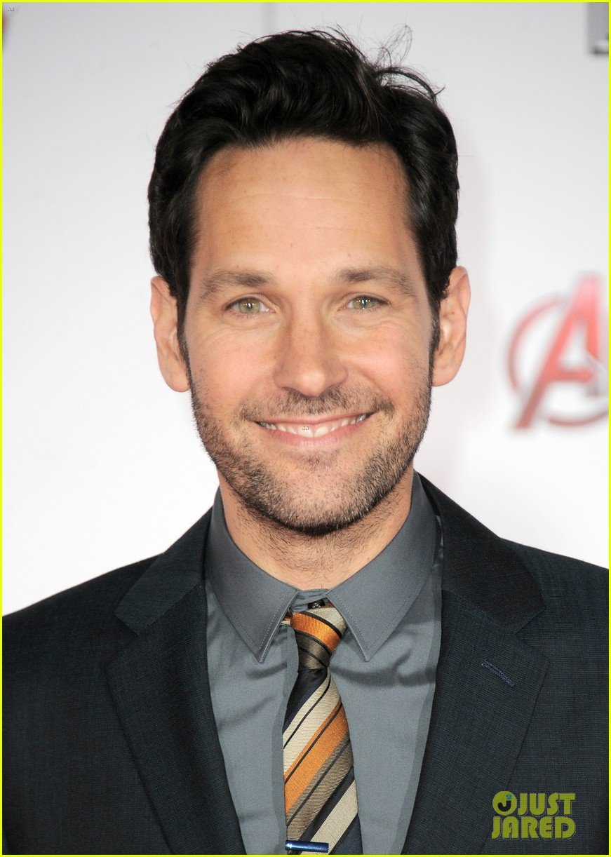 paul rudd joins jimmy kimmel for special post credits scene 093346899