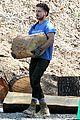 shia labeouf channels inner lumberjack 10