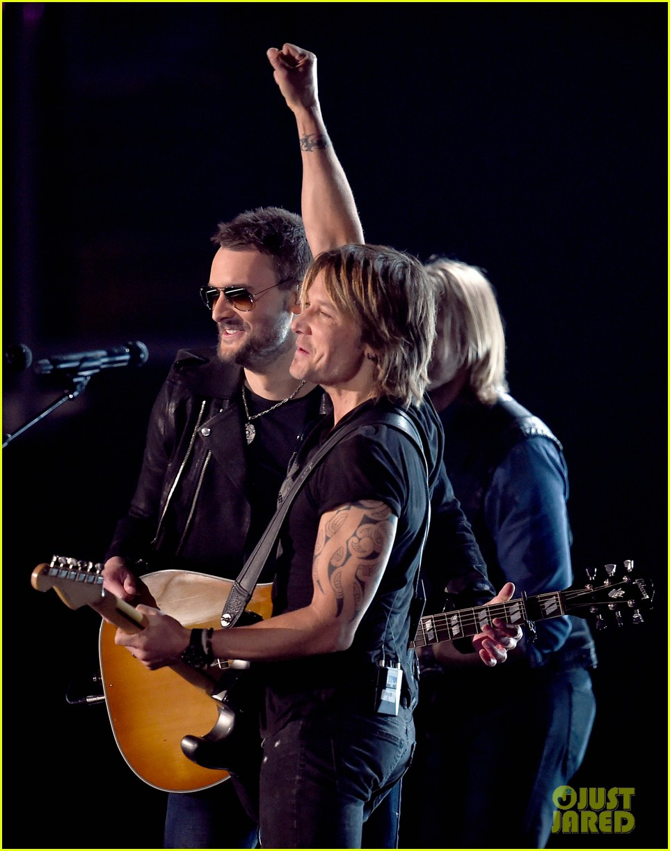 keith urban acm awards 2015 143351048
