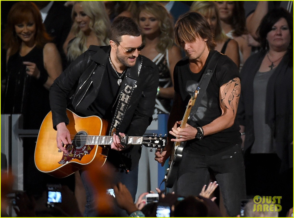 keith urban acm awards 2015 163351050