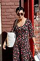 rumer willis made val chmerkovskiy laugh with silly faces 04