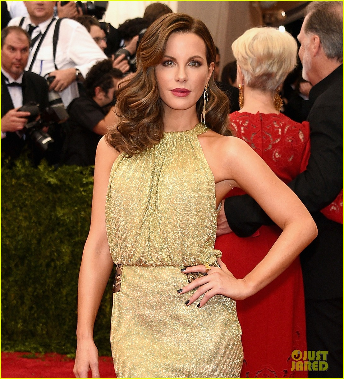 kate beckinsale met gala 2015 043362784